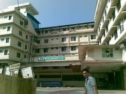 Hospitals in Malappuram