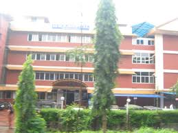 Private Hospitals in Malappuram