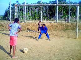 Sports in Malappuram