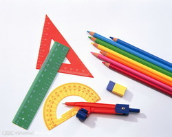 Stationery Stores in Malappuram