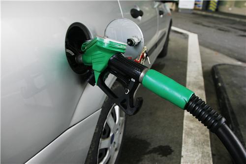 CNG Petrol Pumps Malappuram