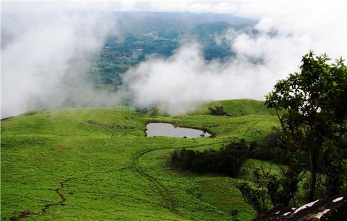 Tourist Places to Visit near Malappuram