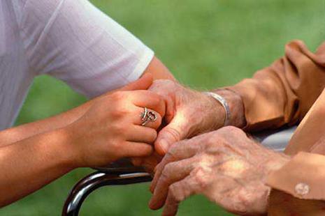 Nursing Homes in Manali