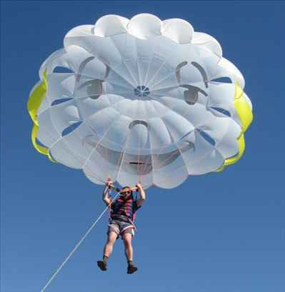 http://im.hunt.in/cg/Manali/City-Guide/m1m-entertainment-parasailing.jpg