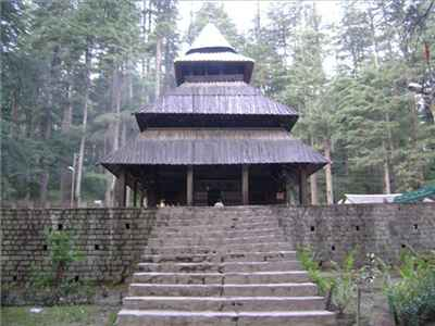 http://im.hunt.in/cg/Manali/City-Guide/m1m-hidamb.jpg