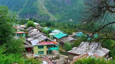 http://im.hunt.in/cg/Manali/City-Guide/m1m-localities-old-Manali.jpg
