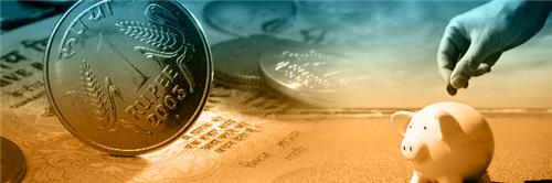 Economy of Mandsaur