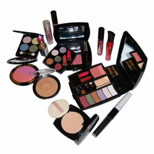 Cosmetic Stores in Mandsaur
