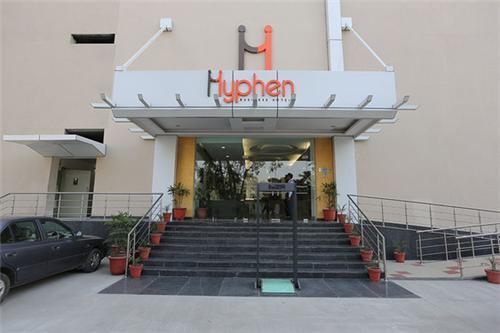 Budget Hotels in Meerut