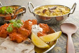 Awadhi Food in Meerut