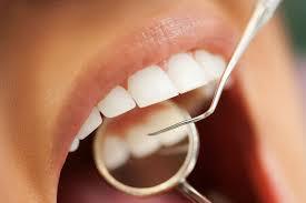 Dentists in Meerut