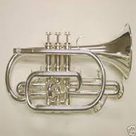Musical Instruments in Meerut