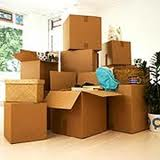 Logistic Services in Meerut
