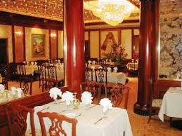 Restaurants in Meerut