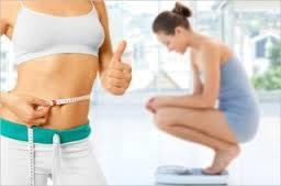 Fitness and Weight loss Centers in Meerut