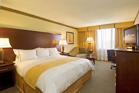 Hotels in Moga