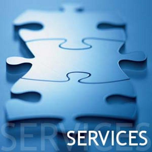 Services in Moga
