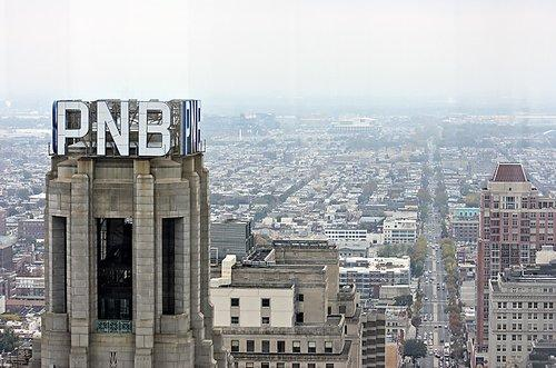 Banks in Morbi