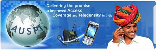 Telecom Services in Morbi