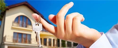 Real Estate Agents in Mount Abu