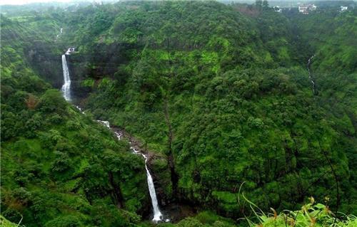 10 Best Honeymoon Destinations in Maharashtra