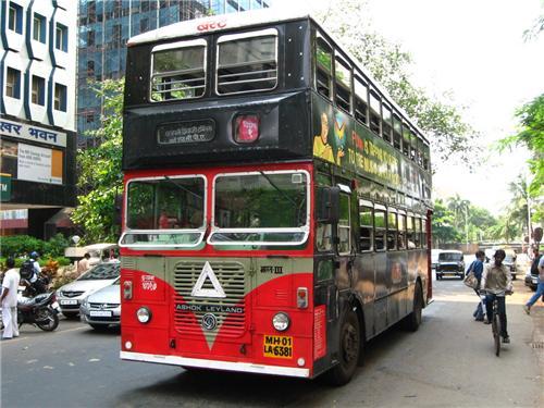 Mumbai Specials