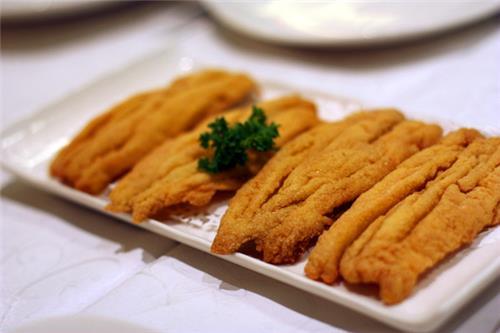 Famous street food of Mumbai