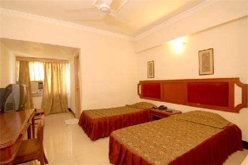 Hotels in Munger
