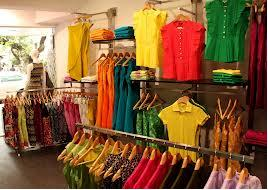 Garment Shop in Mussoorie