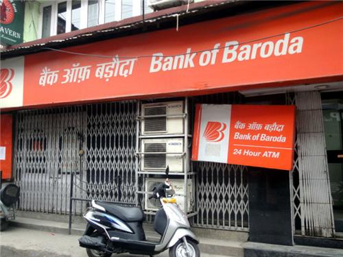 Public Banks in Mussoorie