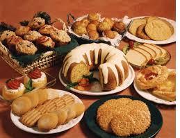 Bakery in Muzaffarnagar