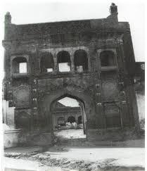 Muzaffarnagar History