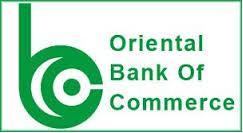 Oriental Bank of Commerce in Muzaffarnagar