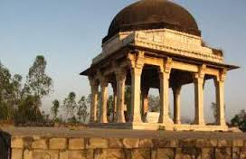Places near Muzaffarnagar