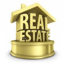 Real Estate in Muzafafrnagar