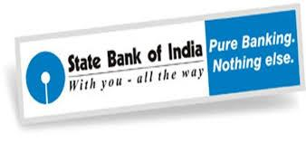 State Bank of India Muzaffarnagar