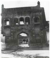 http://im.hunt.in/cg/Muzaffarnagar/City-Guide/m1m-History_of_Muzaffarnagar.jpg