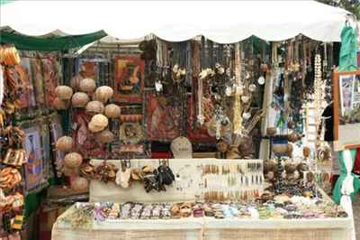Cultural activity of Muzaffarnagar