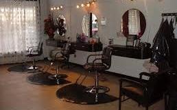 Beauty Parlor in Muzaffarnagar