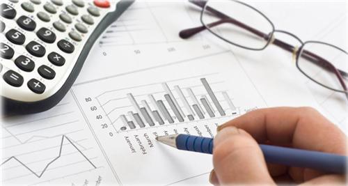 Tax consultants in Muzaffarpur