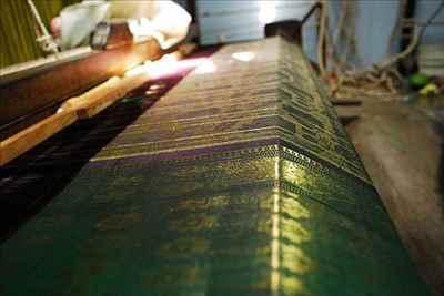 Mysore Silk1