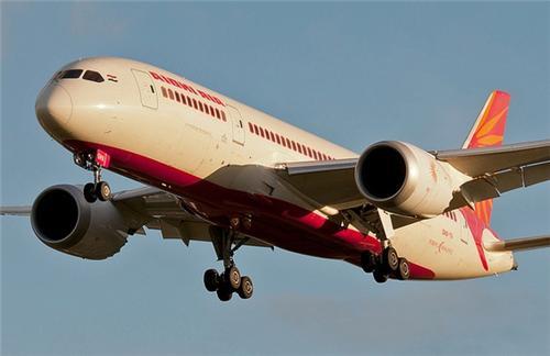 Nadiad Air Services