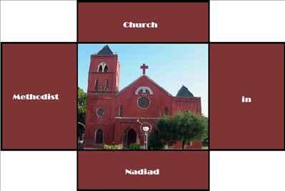 http://im.hunt.in/cg/Nadiad/City-Guide/m1m-Methodist_Church_in_Nadiad.jpg
