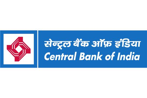 Central Bank of India Branches in Nagercoil