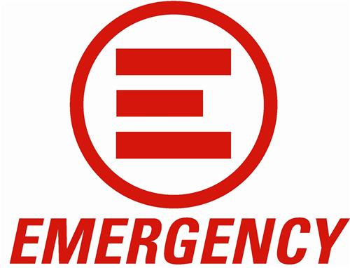 Emergency Services in Nagercoil
