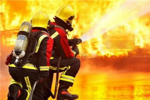 Fire Services in Nagercoil