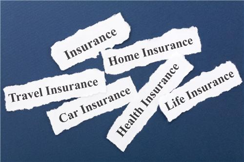 Insurance Service Providers in Nagercoil