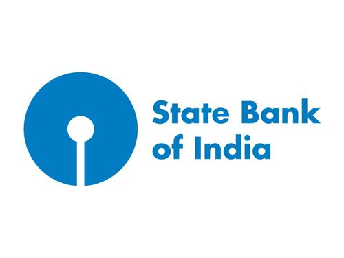 State Bank of India Branches in Nagercoil