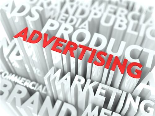 Advertising Companies in nagercoil