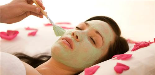 Beauty Parlours in Nagercoil